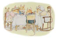 Click for Brambly Hedge
