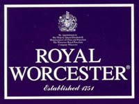 royal_worcester.JPG (12302 bytes)