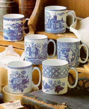 blue_room_collection_mugs.JPG (34214 bytes)