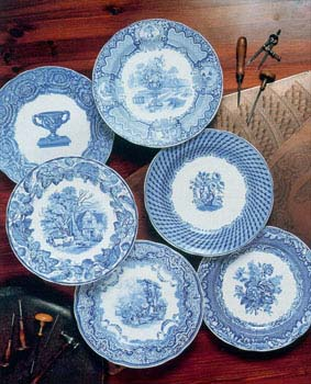 victorian_plate_collection.JPG (38148 bytes)